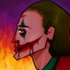 Dev807v's avatar