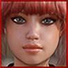 Deva3D's avatar