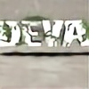 deva5215's avatar