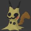 DEVA5T8T0R's avatar