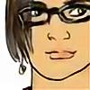 Devabbi's avatar