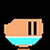 DevAction128's avatar