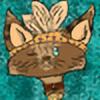 DevaDivine's avatar