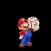 devaintartKIDZ's avatar