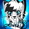 Devaki1's avatar