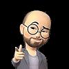 devalocka's avatar
