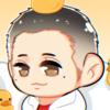 Devanainjl's avatar