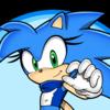 DevanArcher101's avatar