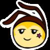 DevanStar's avatar