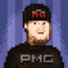 Devanstarr's avatar