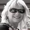 devante9901's avatar
