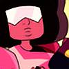 DevanTheNoob's avatar