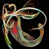 DevaPan's avatar
