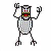 DevArt101's avatar