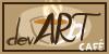 devARTCafe's avatar