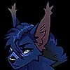 DevaskaX's avatar