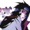 Devastat007's avatar