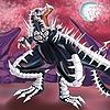 Devastator88's avatar