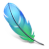 devaughn6's avatar