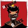 devaunbeats's avatar