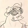 devBabar's avatar