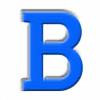 DevBBTHQ's avatar