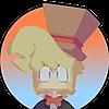 DevCakeProductions's avatar