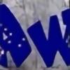 Devcca's avatar