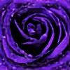 DevchonkaLucky's avatar