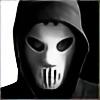 devcik's avatar