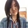DevCino's avatar