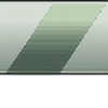 devcolorgreen2plz's avatar