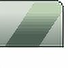 devcolorgreen3plz's avatar