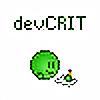 devCRIT's avatar