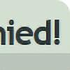 devdeniedplz4's avatar