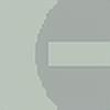devdeniedplz6's avatar