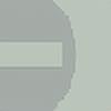devdeniedplz7's avatar