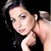 Devdevie's avatar