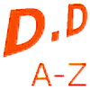 DevDirectoryA-Z's avatar