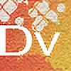 devegas's avatar