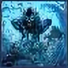 DeVeirs's avatar