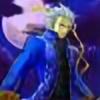 Develen's avatar