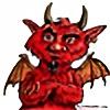 develino's avatar