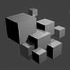 DevelopersGames's avatar