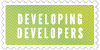 DevelopingDevelopers's avatar