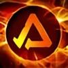 DEVELUK's avatar