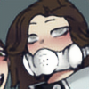 DevelynSays's avatar