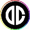 DevenchangArt's avatar