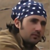 devender191's avatar