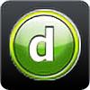 devender87's avatar